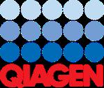 1200px-qiagen-svg