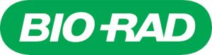 biorad logo