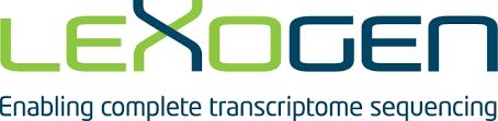 lexogen logo