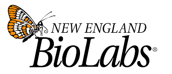 NEB logo.png