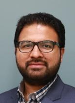 hamza-headshot.jpg